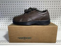 Orthofeet Avery Island Mens Diabetic Therapeutic Oxfords Sho
