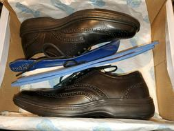 dr comfort wing tip therapeutic diabetic extra
