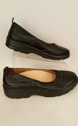 Dr. Comfort Women's Therapeutic Diabetic Shoes Size 9 N Leat
