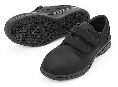 casey diabetic shoes stretchable forefoot for bunion