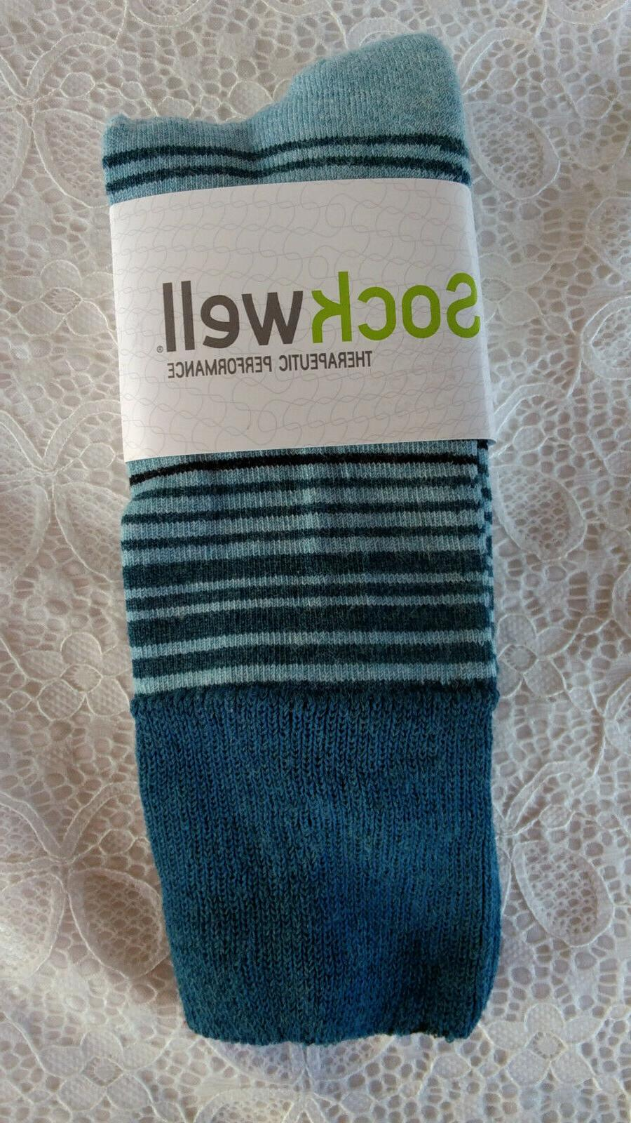 Sockwell Easy Does Fit Womens