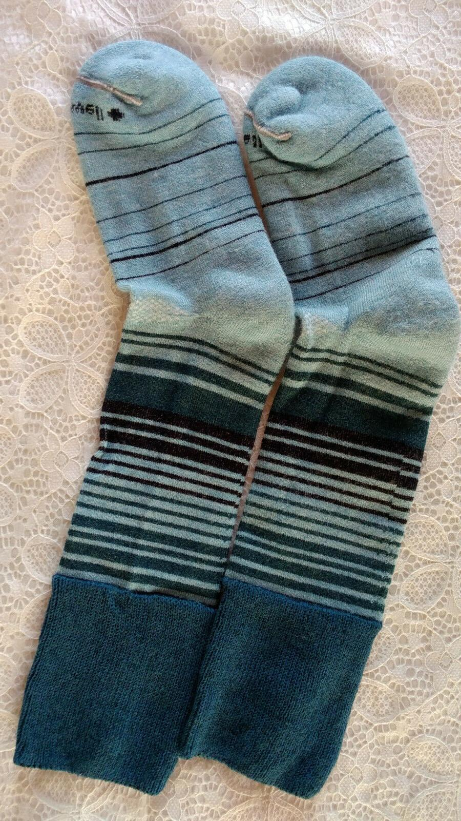 Sockwell Cashmerino Does Relaxed Womens Diabetic