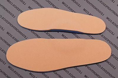 Diabetic with support fits Vans Sport Shoes