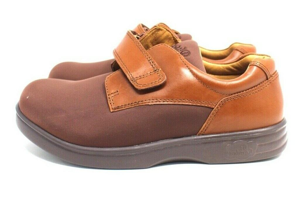 Dr Comfort Womens 8XW Therapeutic Diabetic Shoes