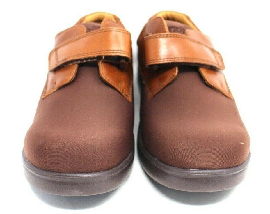 Dr Comfort Size 8XW Shoes Annie