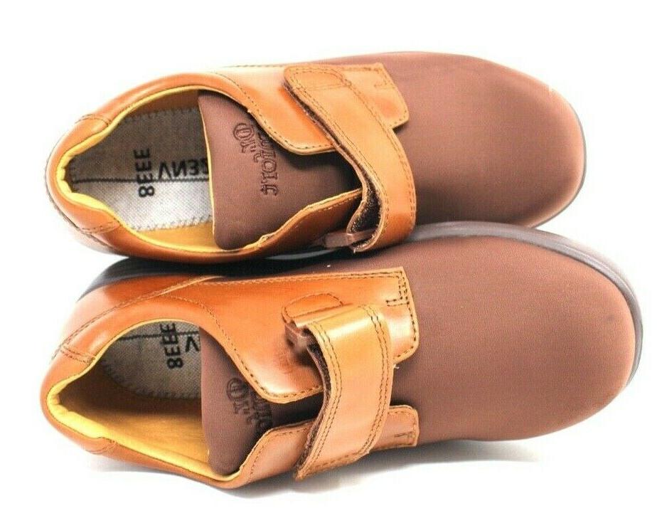 Dr Womens 8XW Shoes
