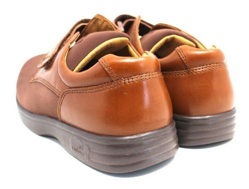 8XW Shoes Brown