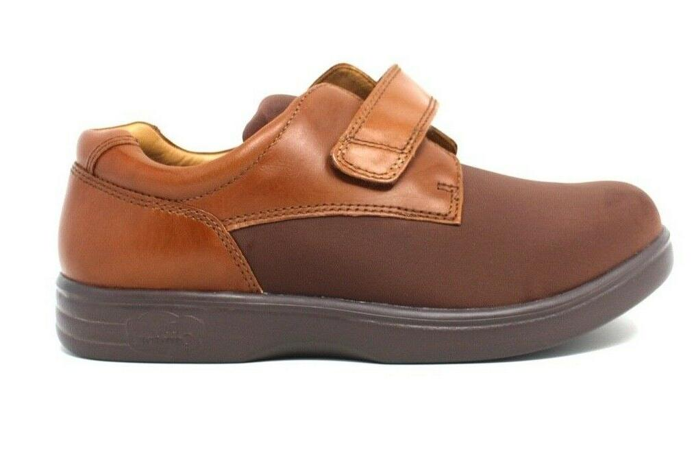 dr comfort womens size 8xw therapeutic diabetic