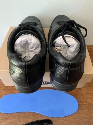 New Bell Diabetic Arch Support 10.5