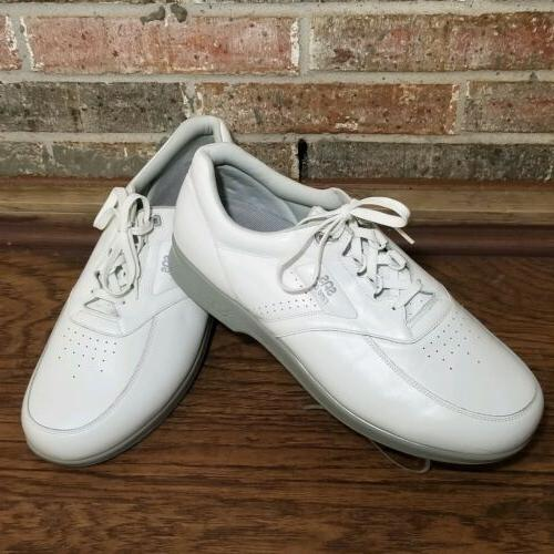 new time out tripad oxford comfort walking