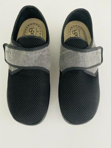 PIERRICK Comfort Orthopedic Removable Insole