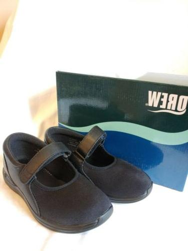 shoes womens magnolia mary janes size 5